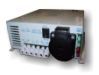PC200 sinewave inverter with solar charger